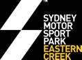 Sydney Motor Sport Park